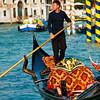 Venice-8415