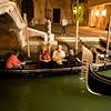 Venice-8346