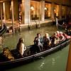 Venice-8347