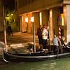 Venice-8342