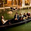 Venice-8348