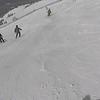 LakeLouise Summit Run