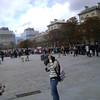 europe 2012 046