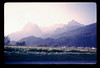 Swiss alps5