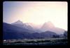 Swiss alps4