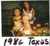 1982 Texas