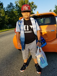 2018-09-04_First Day of School