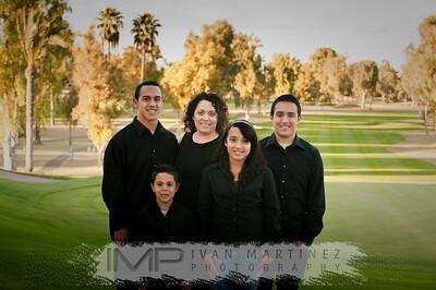 Family_Photos_MRL_Family_Portraits_DSC3971