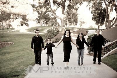 Family_Photos_MRL_Family_Portraits_DSC3978-2