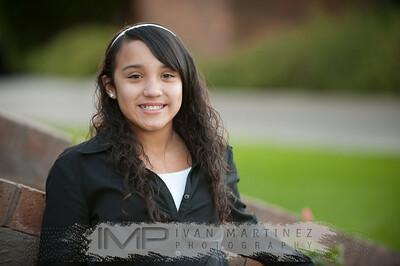 Family_Photos_MRL_Family_Portraits_DSC4022