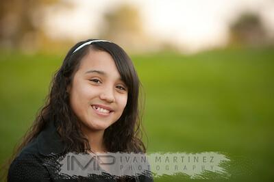 Family_Photos_MRL_Family_Portraits_DSC4014