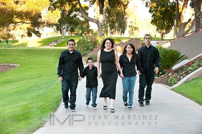 Family_Photos_MRL_Family_Portraits_DSC3989