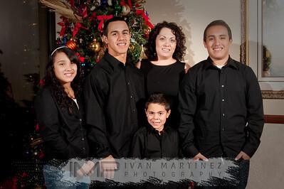Family_Photos_MRL_Family_Portraits_DSC3964
