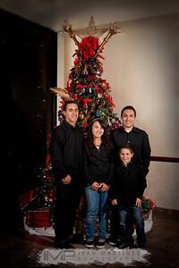 Family_Photos_MRL_Family_Portraits_DSC3958-1357