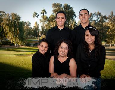 Family_Photos_MRL_Family_Portraits_DSC3952-1356