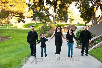 Family_Photos_MRL_Family_Portraits_DSC3978