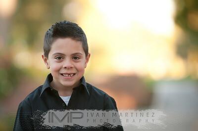 Family_Photos_MRL_Family_Portraits_DSC4002