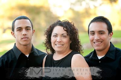 Family_Photos_MRL_Family_Portraits_DSC4059-1355