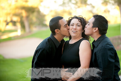 Family_Photos_MRL_Family_Portraits_DSC4054-1353