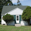 My old house MSU senior year 1979-80