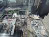 World Trade, NYC,  5/31/2013