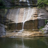 Montour Falls, NY