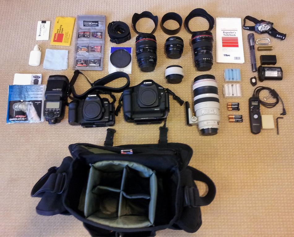 IMAGE: https://photos.smugmug.com/Family/Tripod/i-nNDXJTh/0/3de7292e/XL/2012-10-20%2010.01.31-XL.jpg