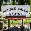 Dundee Creek Marina Park Quest - 18 Jun 2016