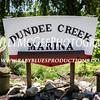 Dundee Creek Marina Park Quest - 18 Jun 2016
