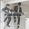 Blues-Brothers-IMG-7758