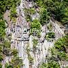 Rocks State Park MD Park Quest - 18 Jun 2016