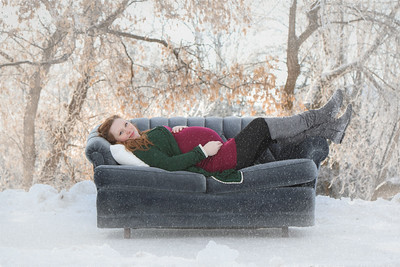Trista Bump-29 snow