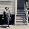 1946 Elanore