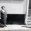 1946 Busa and El