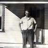 1946 Dad