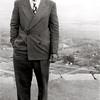 1946 Dad, Colorado