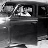 1946 Dad, Uncle Jim