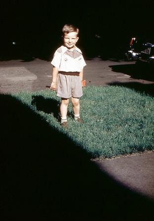 1951 Larry