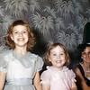 1956 Judi, Delores, El