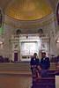 Brian and Ji Young Wedding Aug 2013  67237