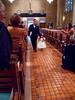 Brian and Ji Young Wedding Aug 2013  67260