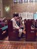 Brian and Ji Young Wedding Aug 2013  67248