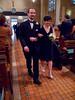 Brian and Ji Young Wedding Aug 2013  67259