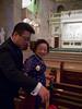 Brian and Ji Young Wedding Aug 2013  67235