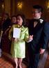 Brian and Ji Young Wedding Aug 2013  67227