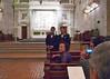Brian and Ji Young Wedding Aug 2013  67236