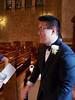 Brian and Ji Young Wedding Aug 2013  67226
