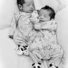 Twins001_BW
