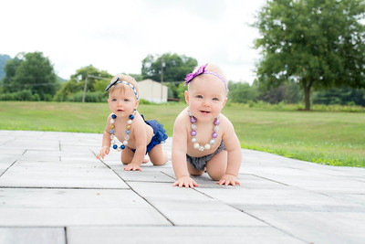twins-17
