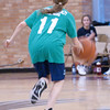 Basketball (11 of 83)